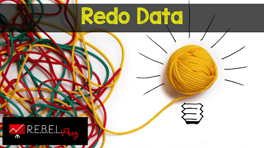 Redo Data - R.E.B.E.L. EM - Emergency Medicine Blog