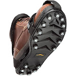 Stabilicers Maxx Traction Aid
