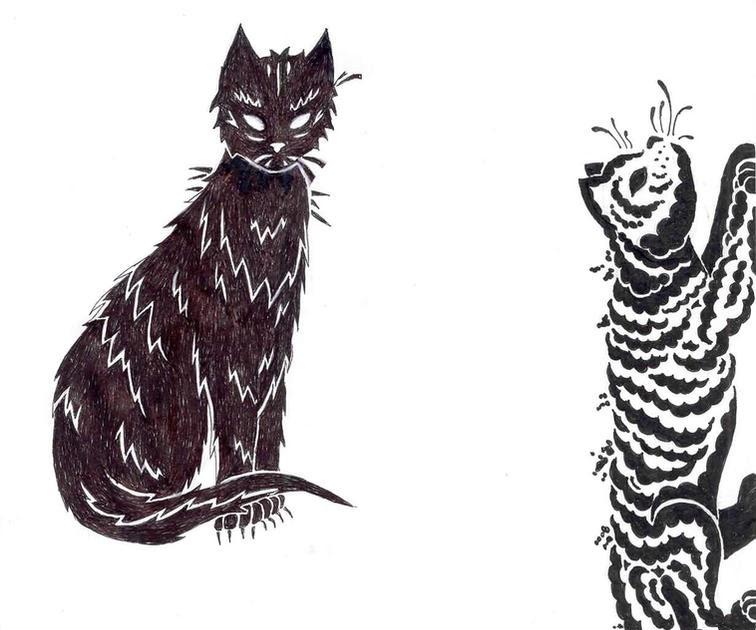 Corey Tattoo Design: Tattoo Gallery By Dana Fernandez