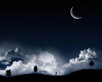 kata kata motivasi bijak malam hari penuh makna kumpulan