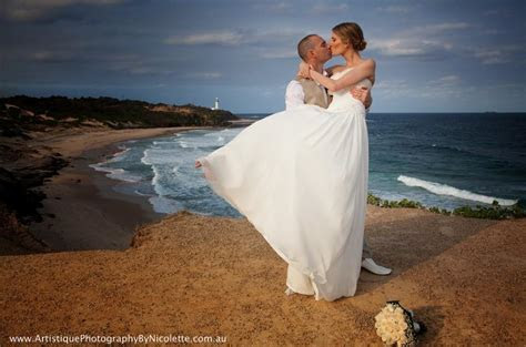 Beach Wedding   Beach Wedding, Central Coast NSW #1973975