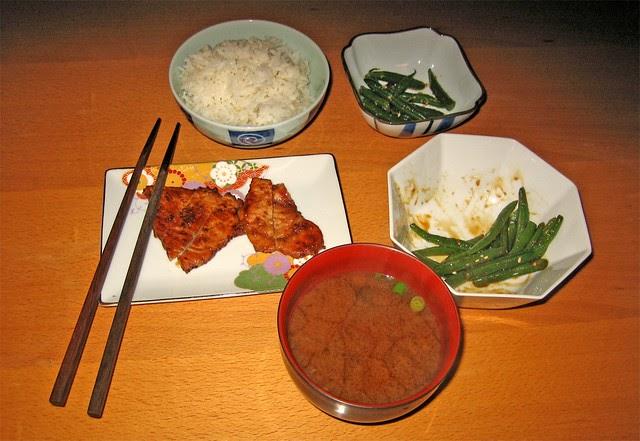 Il Mondo Di Luvi Menu 39 Prima Lezione Corso Cucina