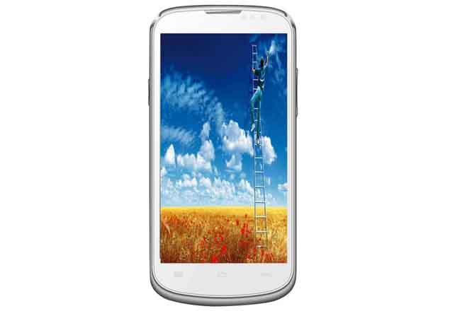 Xolo-Q600.jpg