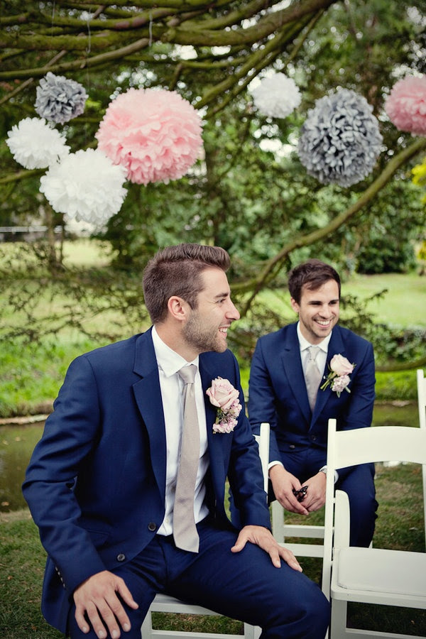 Latest Men Wedding Suits & Dresses Collection 2015-2016 (5)