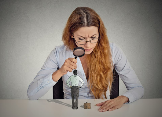 How Spy Apps Help For Employee Monitoring? - TweakBiz