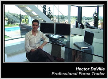 Hector deville forex factory