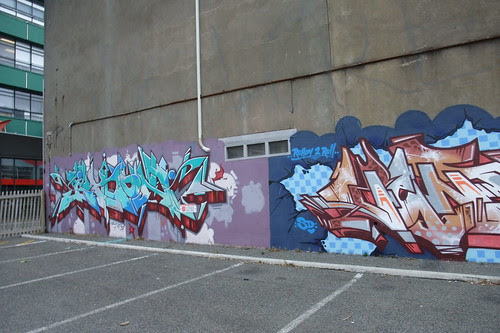 NZ 045