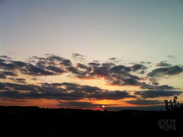 IMG_0510 26 AUG 12 sunset