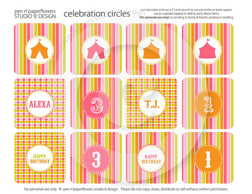 celebrationcirclesCIRCUS