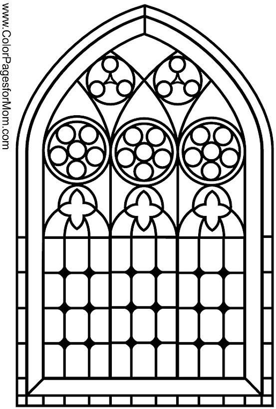 stainedglass10