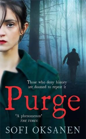 http://www.goodreads.com/book/show/11163458-purge