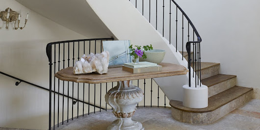 23 Stunning Staircases Ideas - Gorgeous Staircase Designs for Homes
