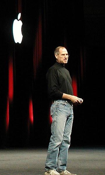 File:Stevejobs Macworld2005.jpg