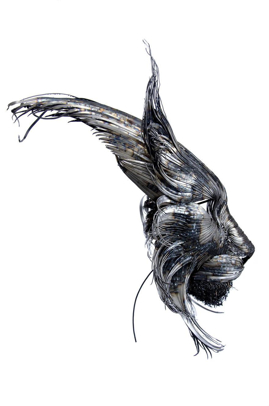 mascaras-animales-metal-selcuk-yilmaz (9)