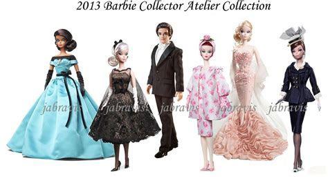 Barbie Collector FAN CLUB EXCLUSIVE ? TAILORED TUXEDO Ken
