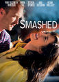 Smashed | filmes-netflix.blogspot.com
