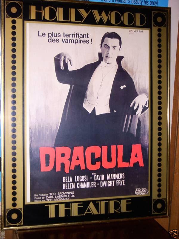 dracula_french