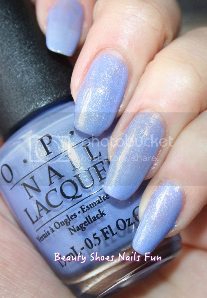 photo OPI New Orleans-5_zpscjeshjzp.jpg