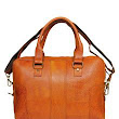 Leather World Bags & Luggage - Buy Leather World Bags & Luggage at Best Prices on Snapdeal