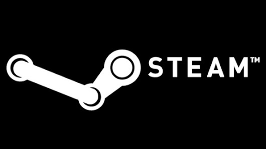 Valve to put limits on the number of Steam keys they're distributing to smaller games