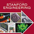Stanford Engineering: Year in Review 2012-2013