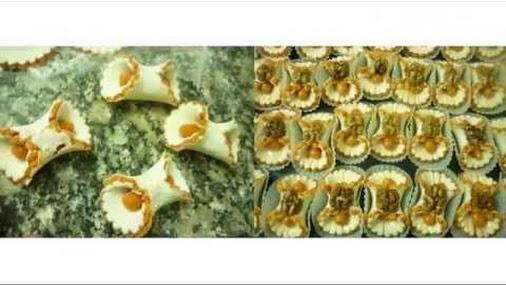 حلويات خديجة halawiyat khadija - Google+