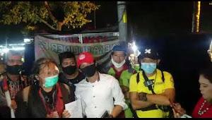 Lagi-lagi Wartawan Dianiaya, Pelaku Harus Ditindak Tegas