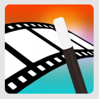 Video editing 1