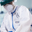Cleanroom Supplies For Hazardous Drug Compounding