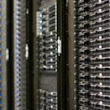 The World Can't Live Without Computer Servers |