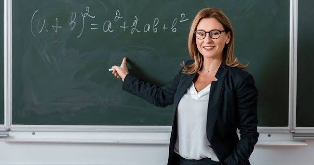 जनगणनेसाठी शिक्षकांच्या मेमधील सुट्ट्या रद्द