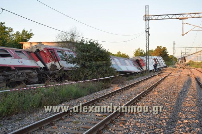 alexandriamou_treno_adentro2068