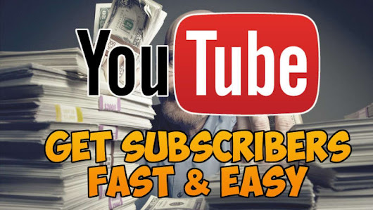 I will promote YouTube video Fast