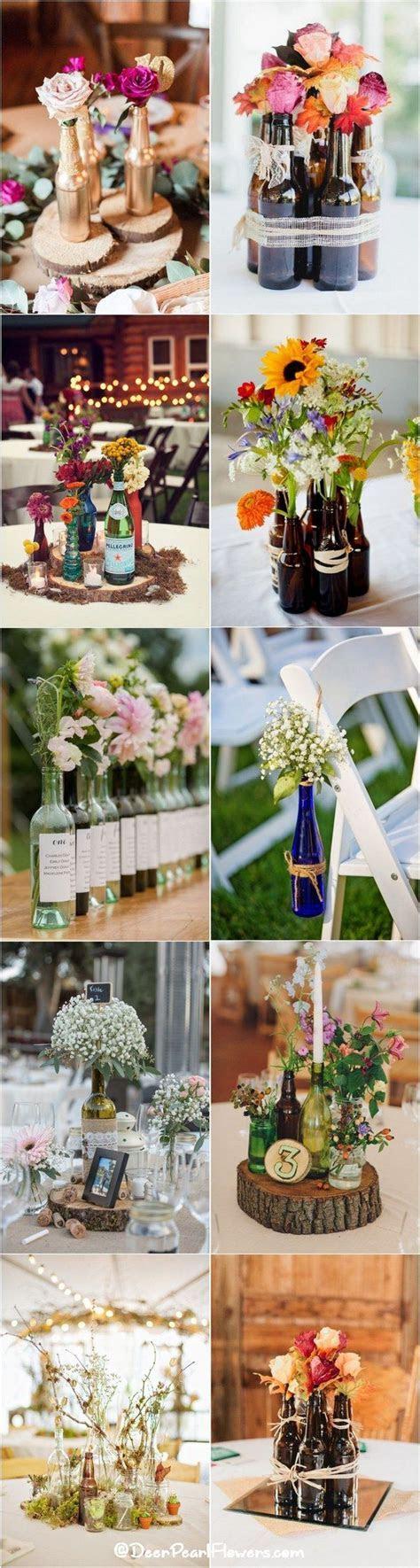1000  ideas about Vineyard Wedding Themes on Pinterest