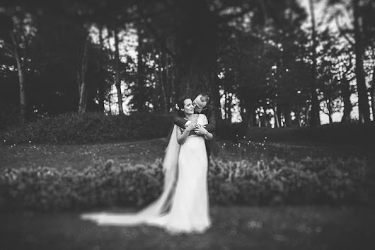 B + E | Tinakilly House Wicklow Ireland | Wedding Photographer Ireland