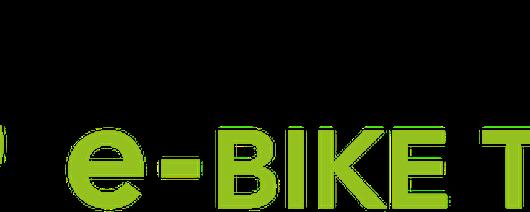 e bikes google. Black Bedroom Furniture Sets. Home Design Ideas