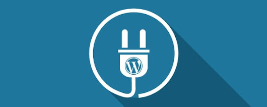 How To Create A WordPress Plugin | Elegant Themes Blog
