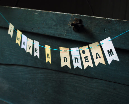 i-have-a-dream-banner