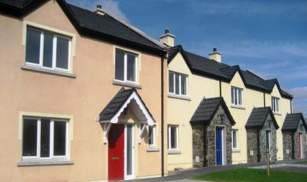 Carlingford Luxury Self Catering Accommodation - Carlingford Tourist Office
