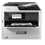Epson C11CG02201 Workforce Pro Wfc5790