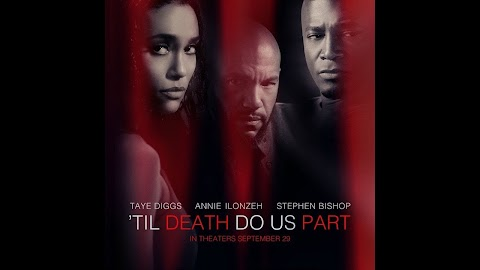 New African American Movies 2017