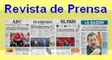 Revista de Prensa