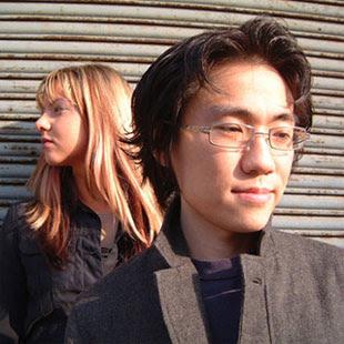 Makoto & Deeizm
