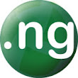 .i.ng domains now in Sunrise period