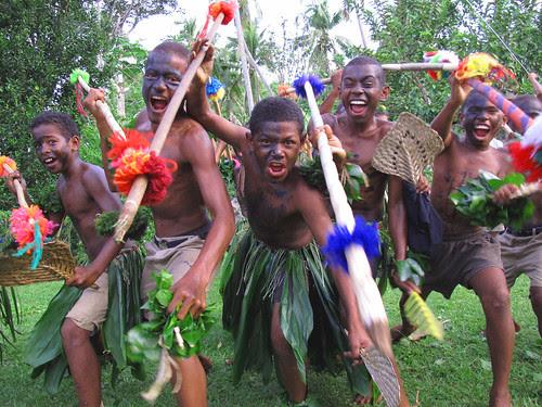 Fiji Taveuni 1283