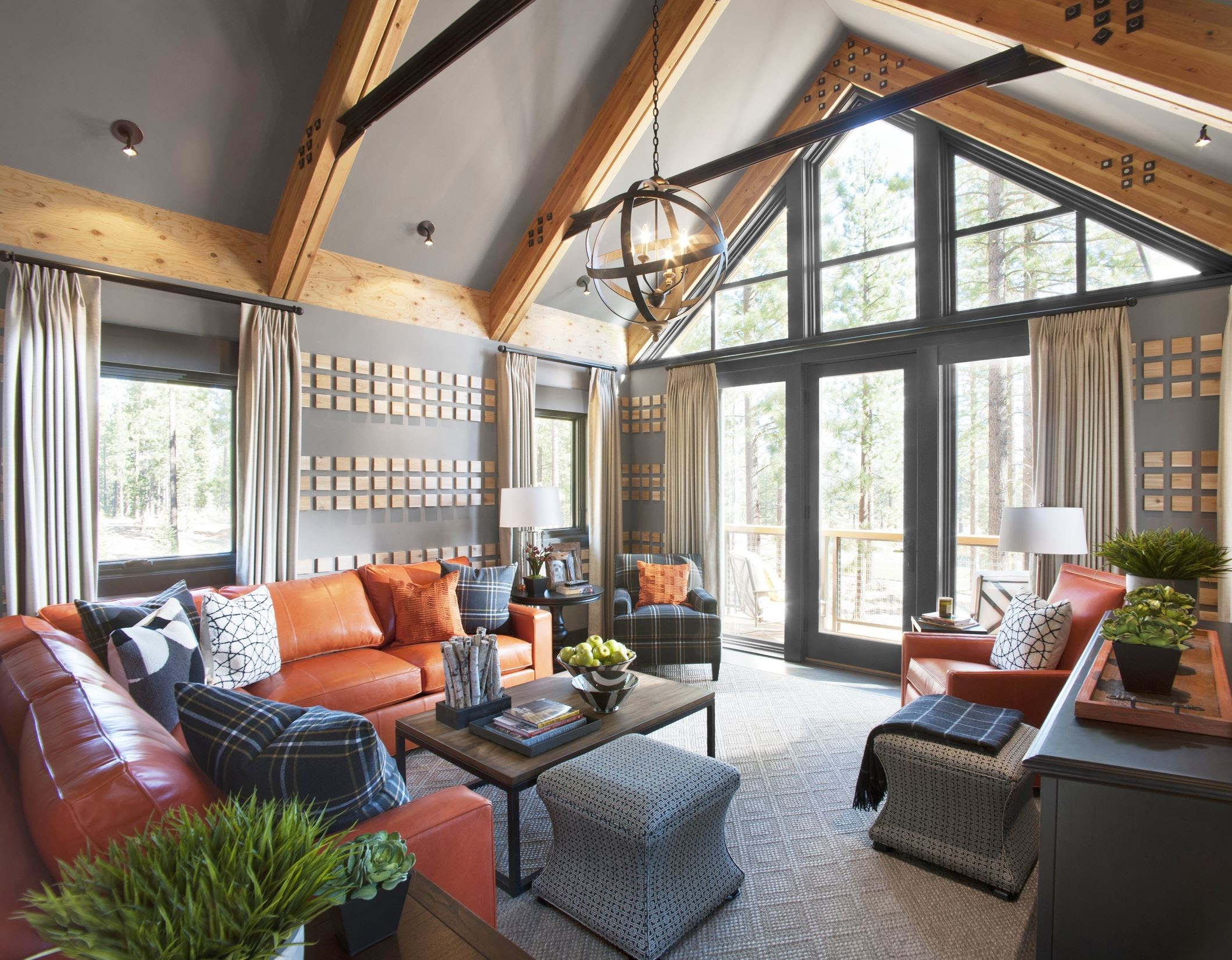 HGTV giving away a $2 million Dream Home in Lake Tahoe ...