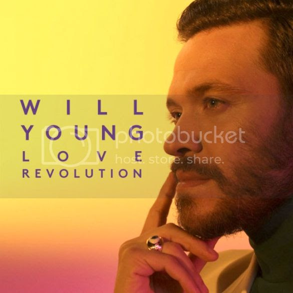 photo Will Young Love Revolution COVER_zpsqn8aeo5k.jpg