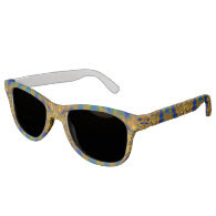 F43 SUNGLASSES