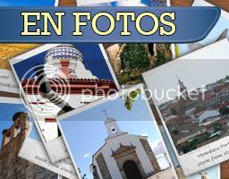 Las mejores instantáneas de Dos Torres (Córdoba)