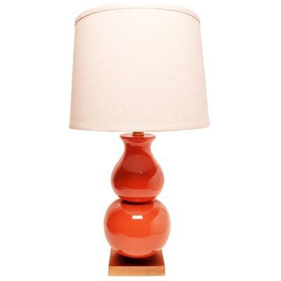 Vanderbloom Norwich Table Lamp | Wayfair